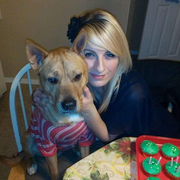 Kayla G., Pet Care Provider in Philadelphia, PA 19125 with 4 years paid experience