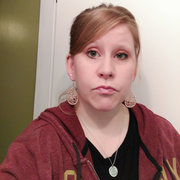 Rachael A., Babysitter in Gardner, MA with 10 years paid experience