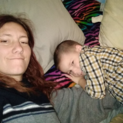 "Michelle M. - Trenton <span class=""translation_missing"" title=""translation missing: en.application.care_types.child_care"">Child Care</span>"