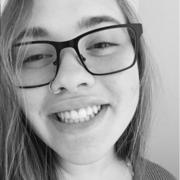 Alyssa S., Babysitter in Richmond, VA with 8 years paid experience