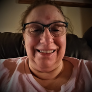 Kathleen B. - Hampshire Nanny