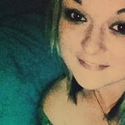 Krista G. - San Angelo Babysitter
