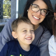 Madison G., Babysitter in Nacogdoches, TX with 4 years paid experience