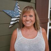 Tammy D. - Columbus Nanny