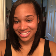 Delyse D., Child Care in Diberville, MS 39540 with 10 years of paid experience