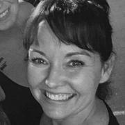 Kristin B. - Nashua Nanny