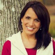 Amanda G. - Mount Olive Babysitter