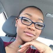 Sharlene M. - Killeen Babysitter