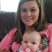 Candice C. - Glennville Babysitter
