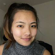 Nalee X., Care Companion in Merced, CA with 1 year paid experience