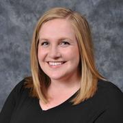 Danielle S. - Kansas City Babysitter