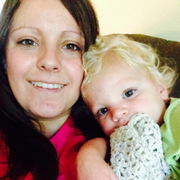 Leah B., Child Care in Penn, PA 15675 with 6 years of paid experience