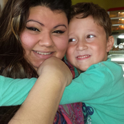 Nathalie V., Babysitter in Lodi, NJ with 7 years paid experience