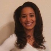 Justine L. - Anchorage Pet Care Provider