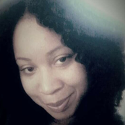 Kimberli R., Babysitter in Jacksonville, FL with 6 years paid experience