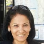 Hemragul M., Care Companion in Hastings on Hudson, NY 10706 with 2 years paid experience
