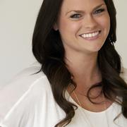 Katherine L. - Los Angeles Babysitter
