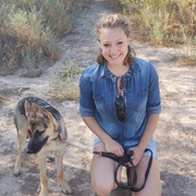 Katelyn S., Care Companion in El Paso, TX with 3 years paid experience