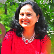 Ragini S., Nanny in Derry, NH with 4 years paid experience