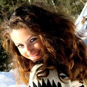 Alexis S. - Durango Babysitter