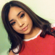 Jazmine C., Babysitter in Weslaco, TX with 0 years paid experience