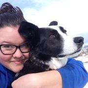 Sophie K. - Bozeman Pet Care Provider