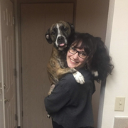Victoria C., Pet Care Provider in Corvallis, OR with 4 years paid experience