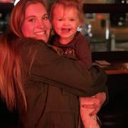 Allison D. - Rock Hill Babysitter