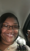 Erica F., Care Companion in Salisbury, MD with 3 years paid experience