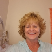 Michele H., Care Companion in Forsyth, GA 31029 with 8 years paid experience