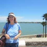 Sherilyn R., Care Companion in Fort Lauderdale, FL 33306 with 15 years paid experience