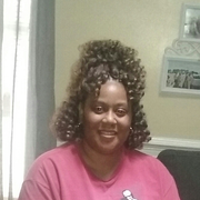 Antwanique L., Care Companion in Montgomery, AL with 18 years paid experience