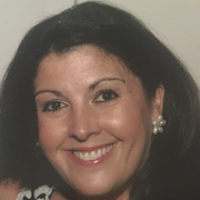 Anne P., Babysitter in Lemont, IL with 12 years paid experience