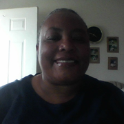 Ellen M. - Murfreesboro Babysitter