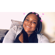 "Shaniece R. - Mattapan <span class=""translation_missing"" title=""translation missing: en.application.care_types.child_care"">Child Care</span>"