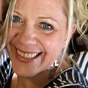 Amy H. - Bakersfield Nanny