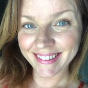 Jennifer Valentine G. - Tampa Babysitter