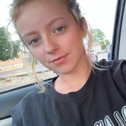 """Caitlyn S. - Sioux City <span class=""""translation_missing"""" title=""""translation missing: en.application.care_types.child_care"""">Child Care</span>"""