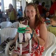 Beth F. - Parkville Pet Care Provider