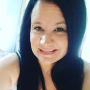 Rachael H. - Lindstrom Babysitter