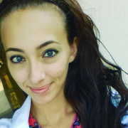 Niki M., Babysitter in Hainesport, NJ with 8 years paid experience