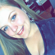 Lindsey W., Babysitter in Winter Haven, FL 33884 with 4 years of paid experience