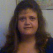 Heidi M. - Bethel Nanny