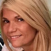 Adriana D. - Stamford Care Companion