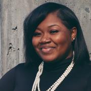 Shakayla E., Babysitter in Zebulon, NC with 3 years paid experience