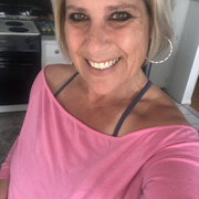 Cheri R., Babysitter in Peabody, MA with 12 years paid experience