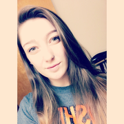 """Taylor H. - Des Moines <span class=""""translation_missing"""" title=""""translation missing: en.application.care_types.child_care"""">Child Care</span>"""