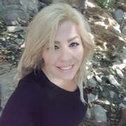 Wendy C., Babysitter in Fontana, CA with 5 years paid experience