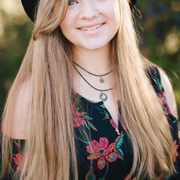 Emily S. - King George Babysitter