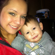 Judie H., Babysitter in Braidwood, IL with 10 years paid experience